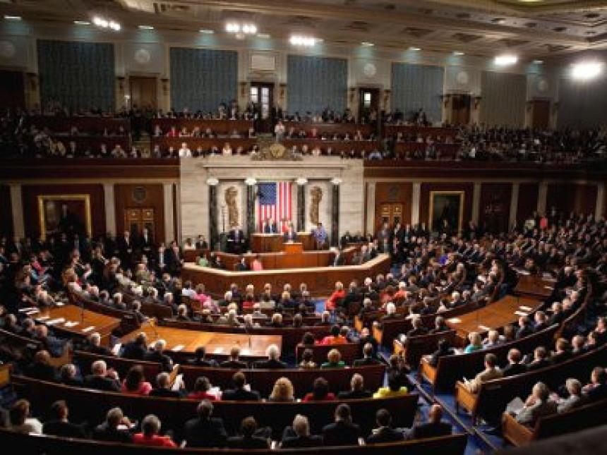 Oštra debata o Kosovu u Kongresu SAD