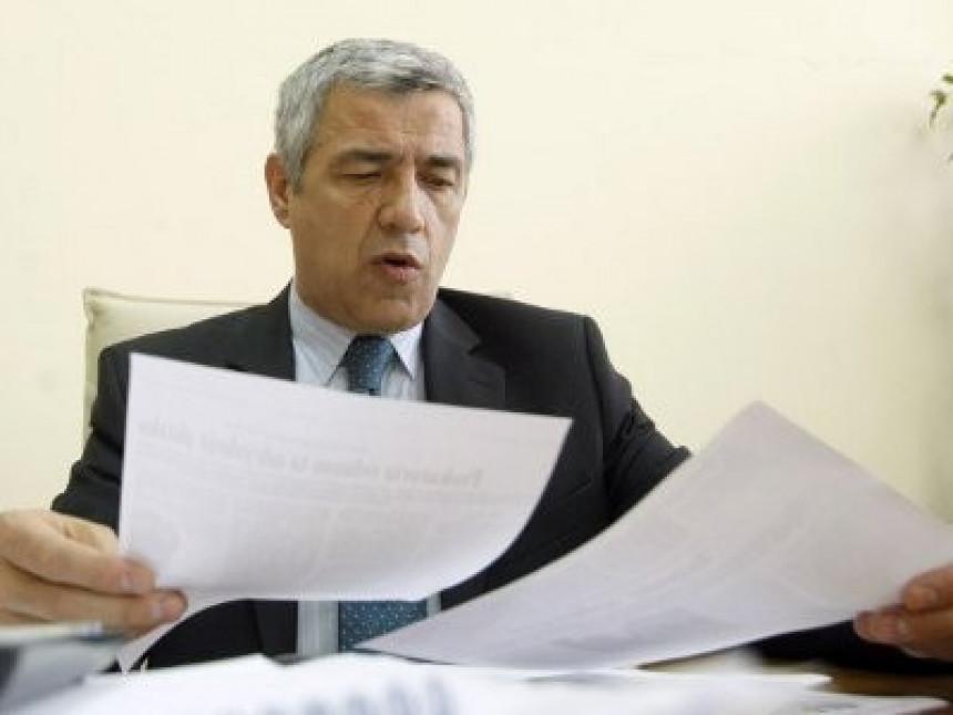 Ivanović: Srbi sa KiM vjeruju Vladi