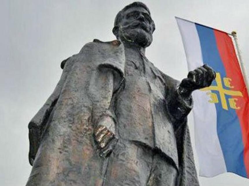 Održan 23. sabor na Ravnoj Gori