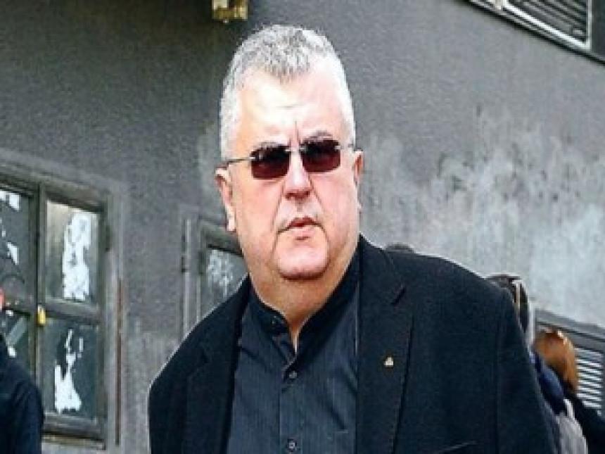 Nenad Čanak godinama radio za Miloševića
