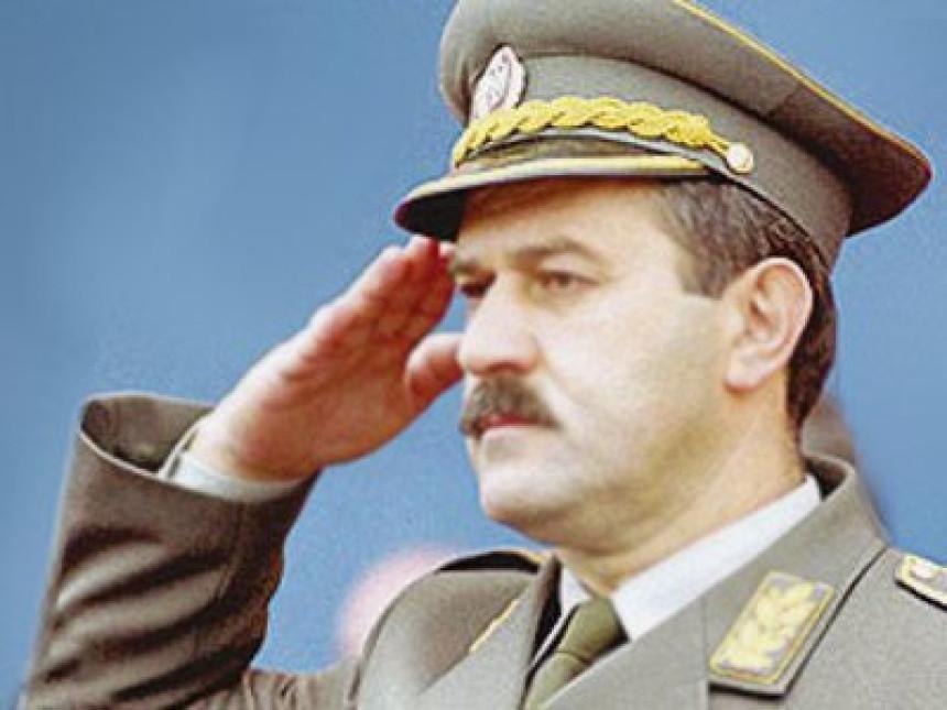 Danas o radnjama za obnovu postupka generalu Đukiću