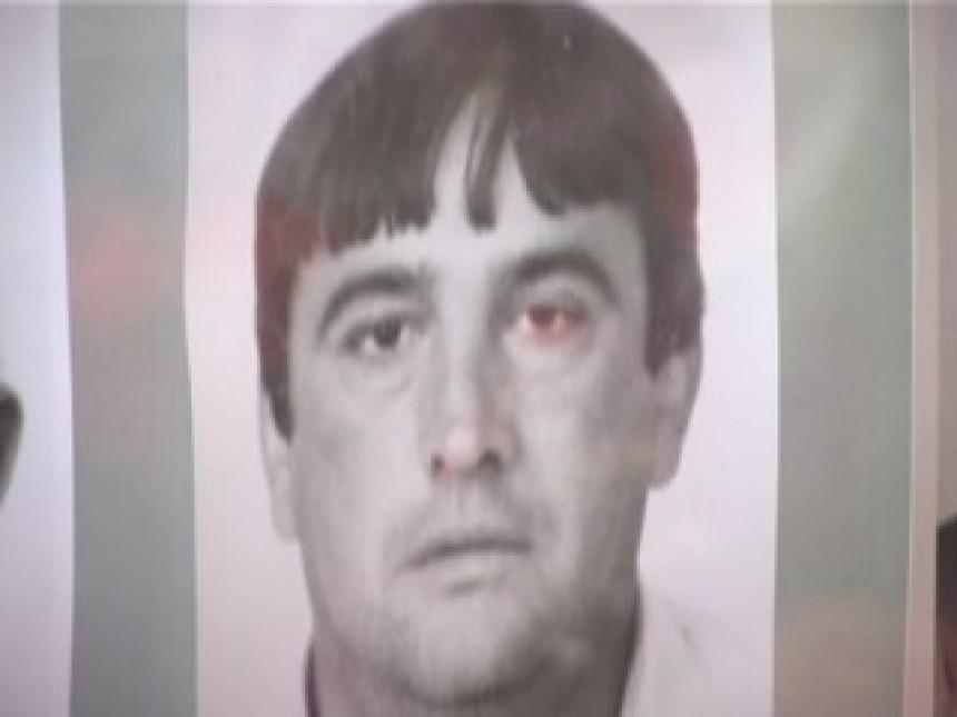 Oduzet stan porodici poginulog borca u Trebinju (VIDEO)