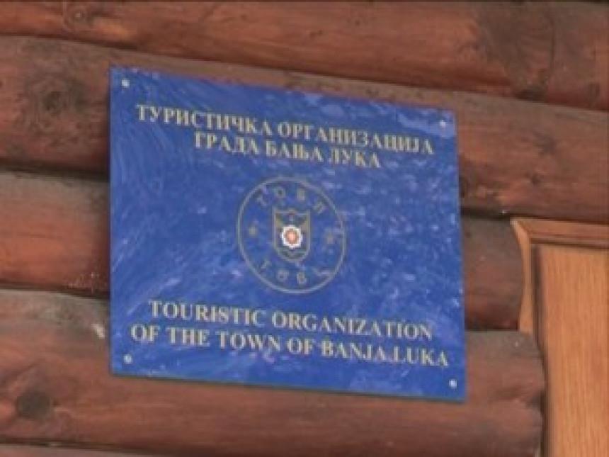 Turizam Srpske tapka u mjestu (VIDEO)
