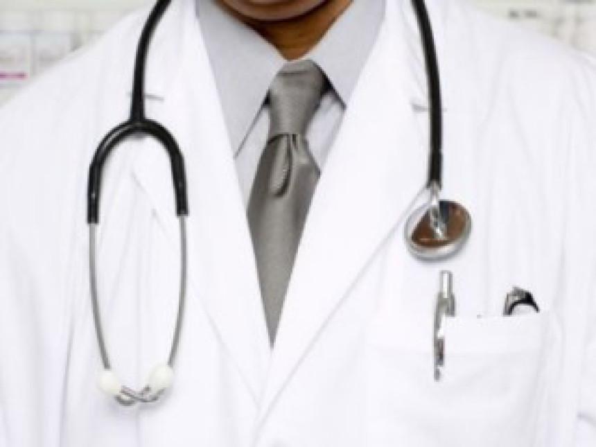 Saradnja Srbije i Srpske za lakše dobijanje zdravstvenih usluga