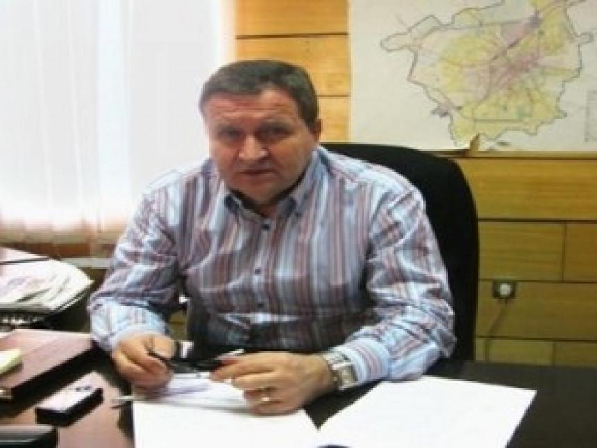 Bijeljina: Vulović, Jeftić i Đukić osumnjičeni za zloupotrebu položaja (FONO)