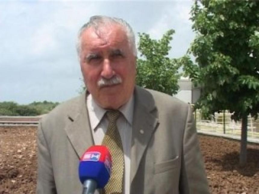 Обустављена истрага против Божидара Вучуревића  (ВИДЕО)