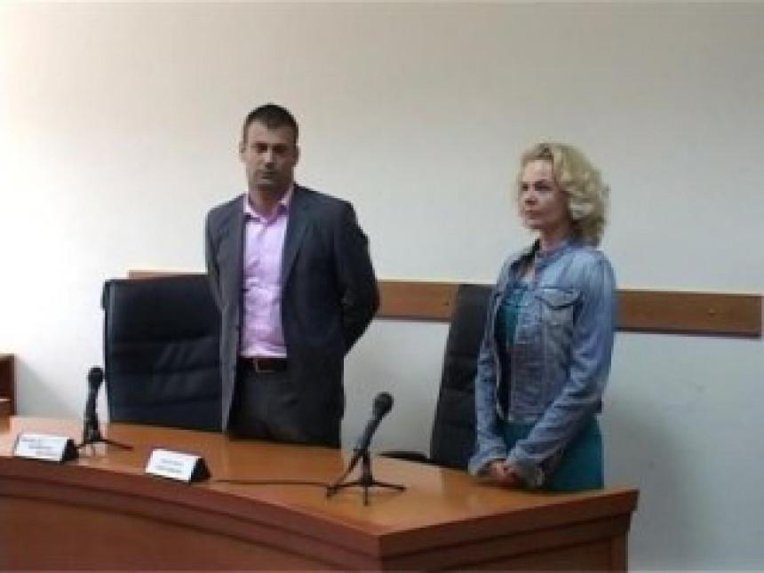 Moniki Karan-Ilić četiri godine zatvora