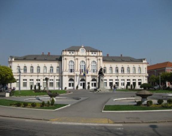 Slava grada Bijeljine
