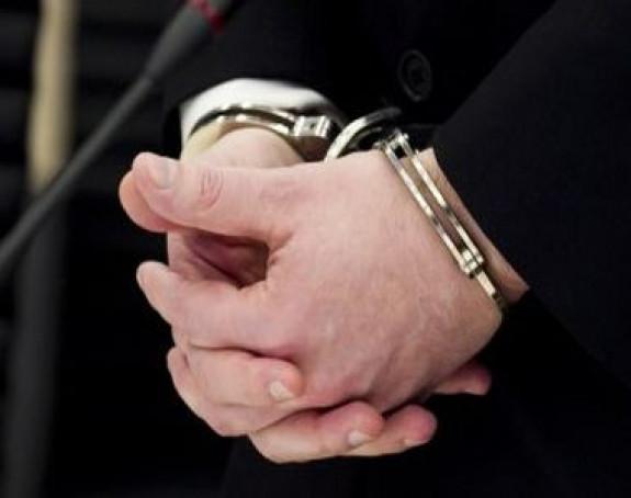 Uhapšen Pink Panter iz Crne Gore