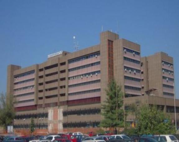 Bolnice duguju 32,2 miliona KM