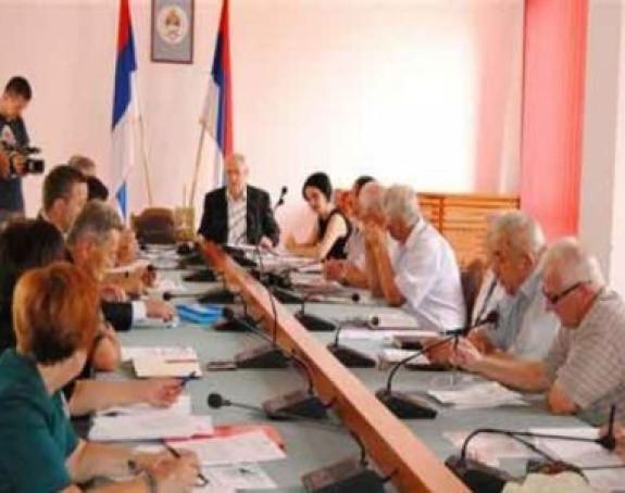 Organizacija porodica poginulih tuži BiH u Strazburu