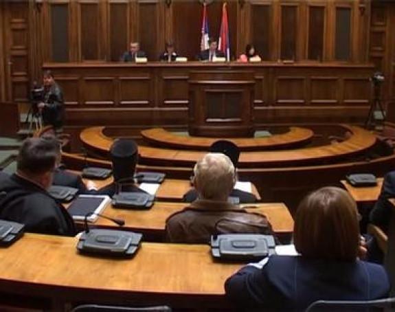 Za položaj Srba u FBiH odgovorni Beograd i Banjaluka (VIDEO)