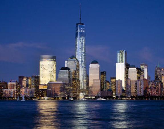 Srpski milioni zarobljeni u Njujorku!