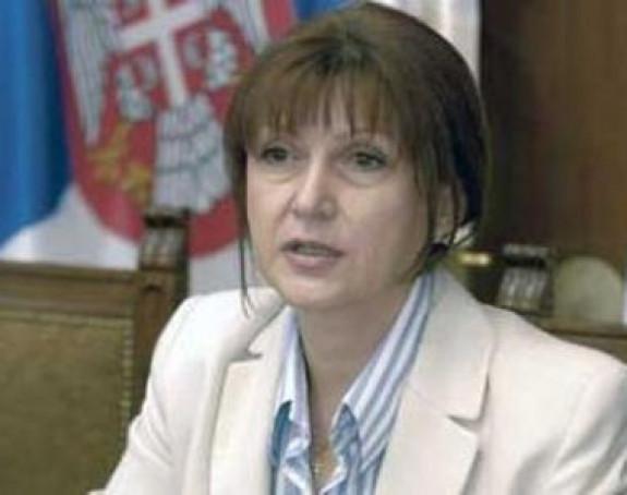 Odluka Vukovarskih vlasti suprotna Ustavu Hrvatske