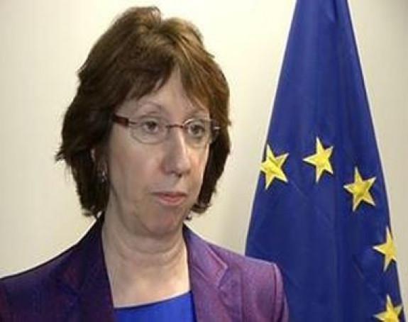 Uspješni izbori-korak ka EU