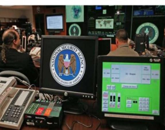 Hrvatska ima tajni ugovor o špijuniranju