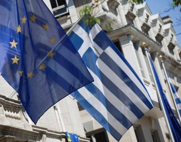 """""""Mudis"""" podigao prognozu rejtinga grčkih banaka"""