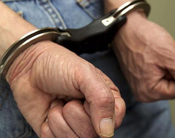 Uhapšeni zbog nezakonitog lova