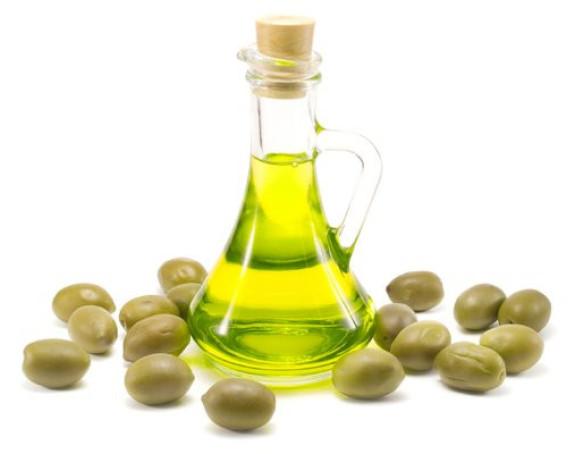 Maslinovo ulje štiti od čira i parodontoze