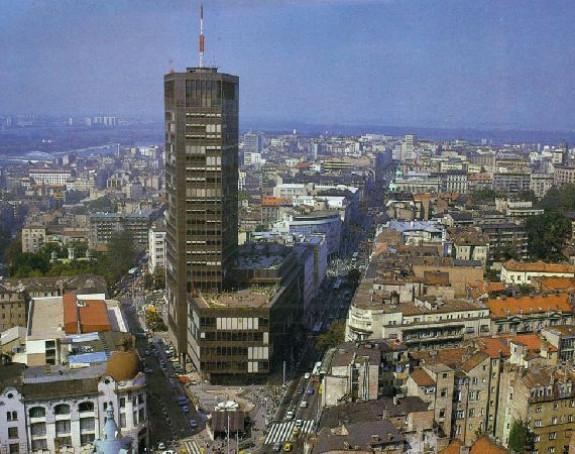 Interes Srbije na Kosmetu - stabilnost