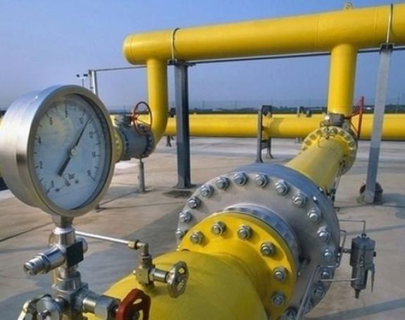Hoće li u Evropi biti gasa?