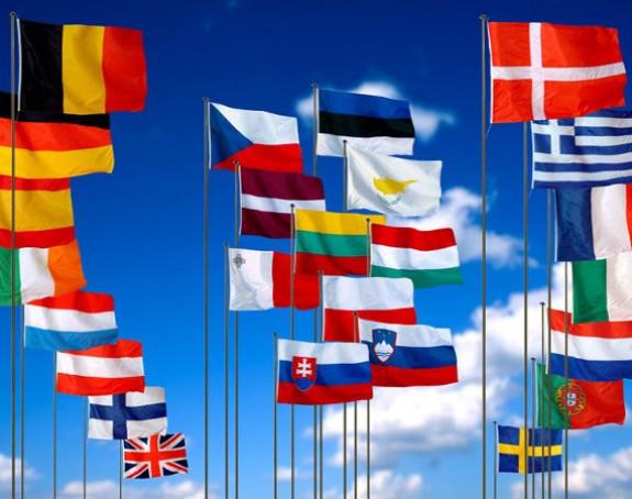 EU se neće širiti narednih pet godina!