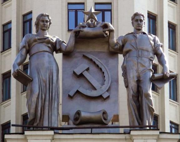 Rusija planira zabranu uvoza američkog burbona