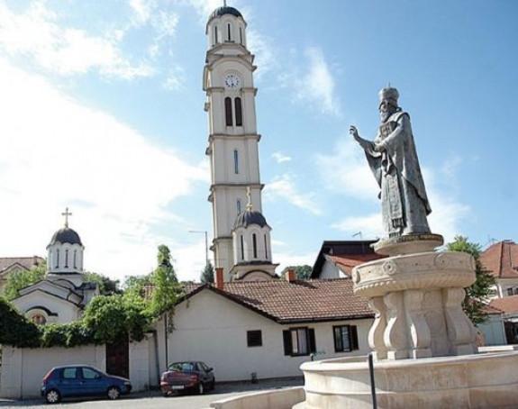 Бијељина: Католичкој цркви враћени важни документи