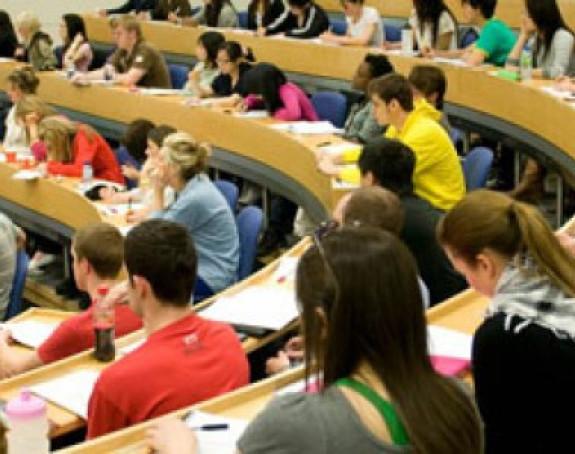 Gdje je najskuplje studirati?