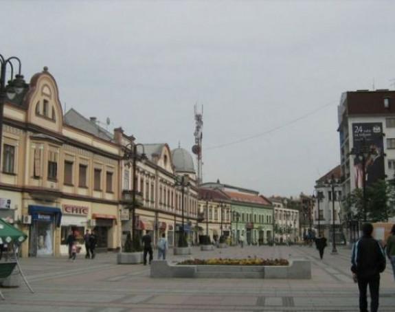 Brčko u Bobar banci ima više od 20 miliona KM