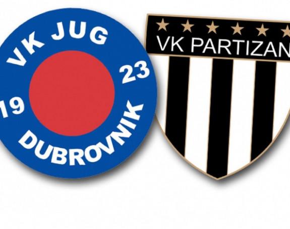 LŠ: Porazi Partizana i Radničkog