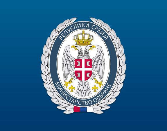 Hapšenja zbog mita u vojsci i odbrani