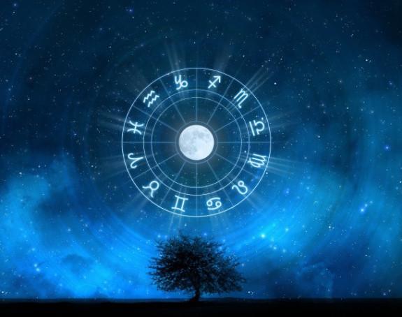 Horoskopski znaci nisu tačni, tvrde naučnici