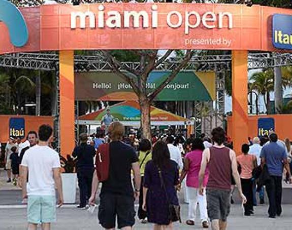 Majami: Šestoro Srba danas na terenu!