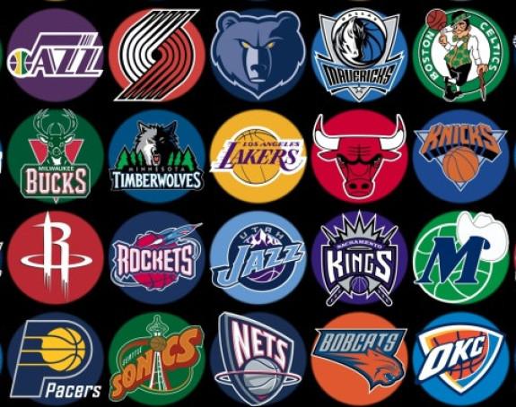 NBA: Zahuktava se borba za plej-of!