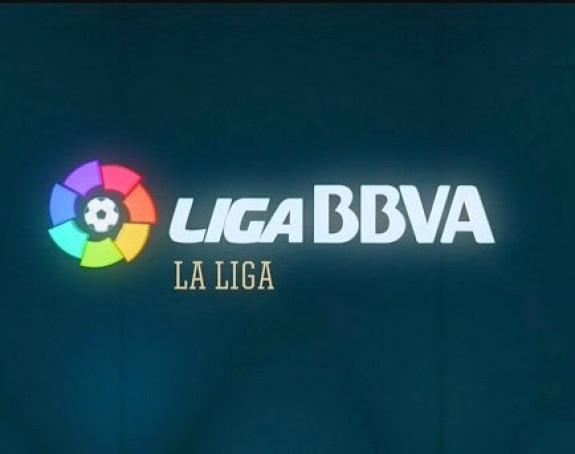 Барса - Реал, трка за титулом тек почиње!