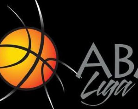 Nova ABA liga mogla bi ovako da izgleda...