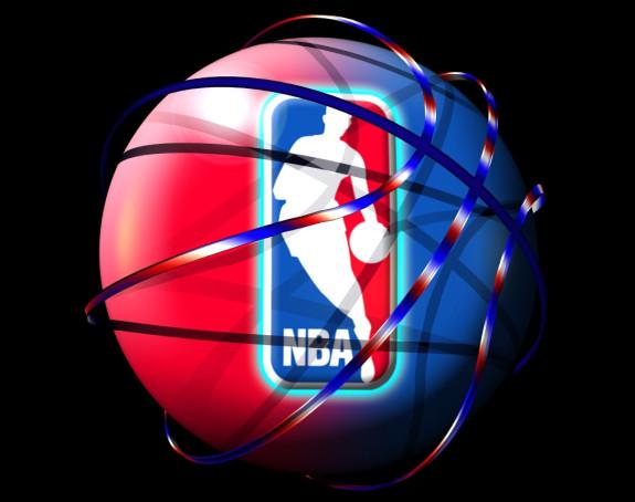 NBA: Noć Mirotića, Lebrona i Vestbruka!