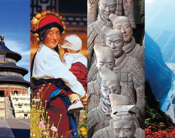 Ove stvari treba da znate ako putujete u Aziju
