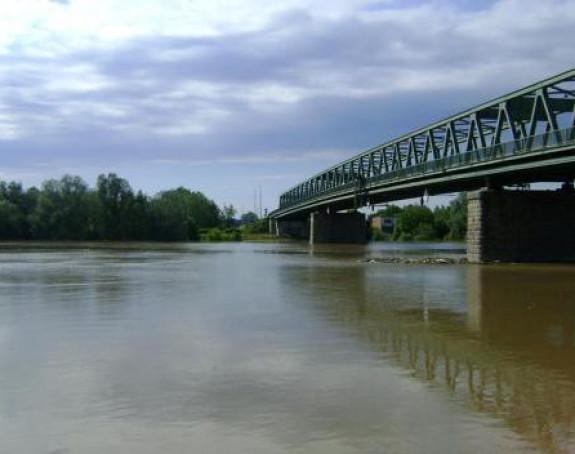 Prioritet izgradnja mosta na Savi
