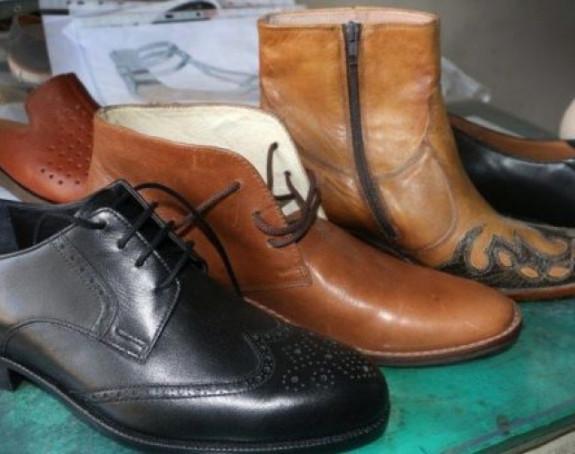 Бањалучани праве ципеле по фотографијама