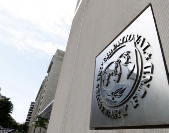 BiH ostaje bez novca i podrške MMF-a!