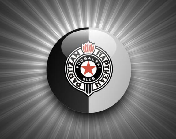 Video - LŠ: Partizane, neka se ponove Sparta, KPR, Njukasl...!