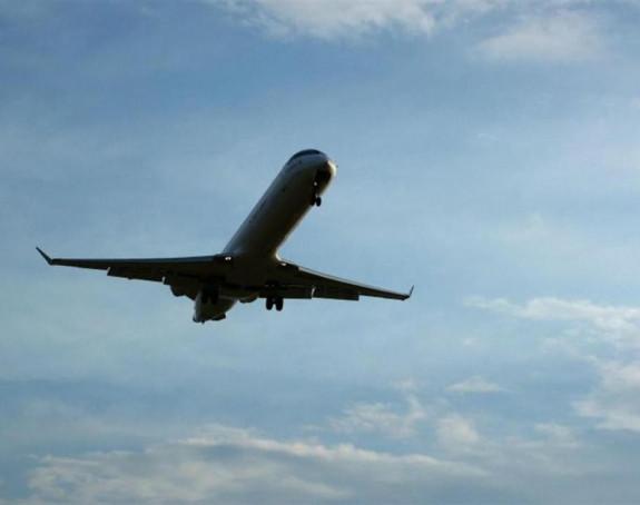 Indija uvodi najduži neprekidni let na svijetu