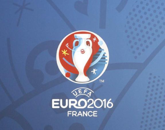ЕП, квалификације - најава: Фрка за БиХ, Хрватску, Холандију...!