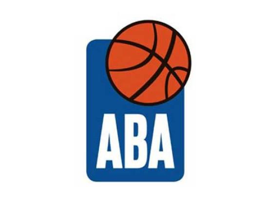 ABA: Trica s pola trerena šokirala Partizan, Igokea na vrhu!
