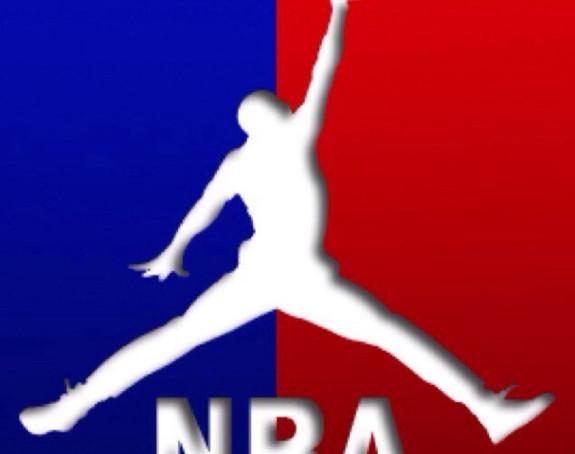 Video - NBA: Klipersi razbili Mevse, prvenac Hoksa!