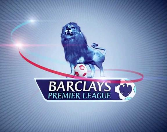 ПЛ: Челси скроз ''пуца'', Арсенал лако, Сити једва, Јунајтед ''нула''!