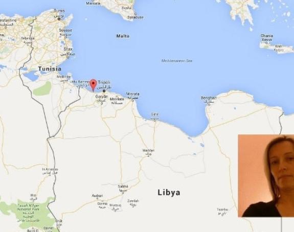 Pregovori u toku: Srbe u Libiji oteli kriminalci