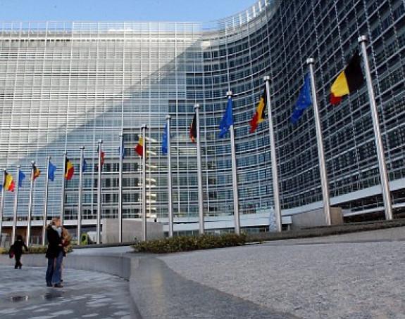 "U 2014: EU ""protraćila"" šest milijardi evra"